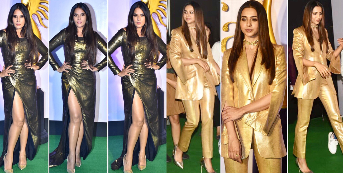 iifa-2019-celebrity-darjee-cover2