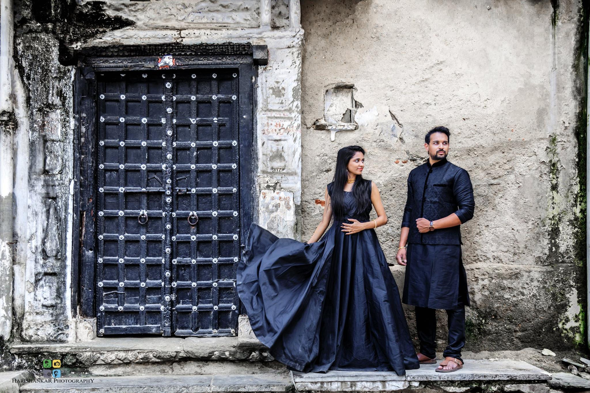 couple-attires-darjee1