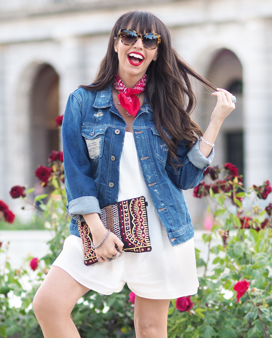 denim-for-summer-fashion-slider