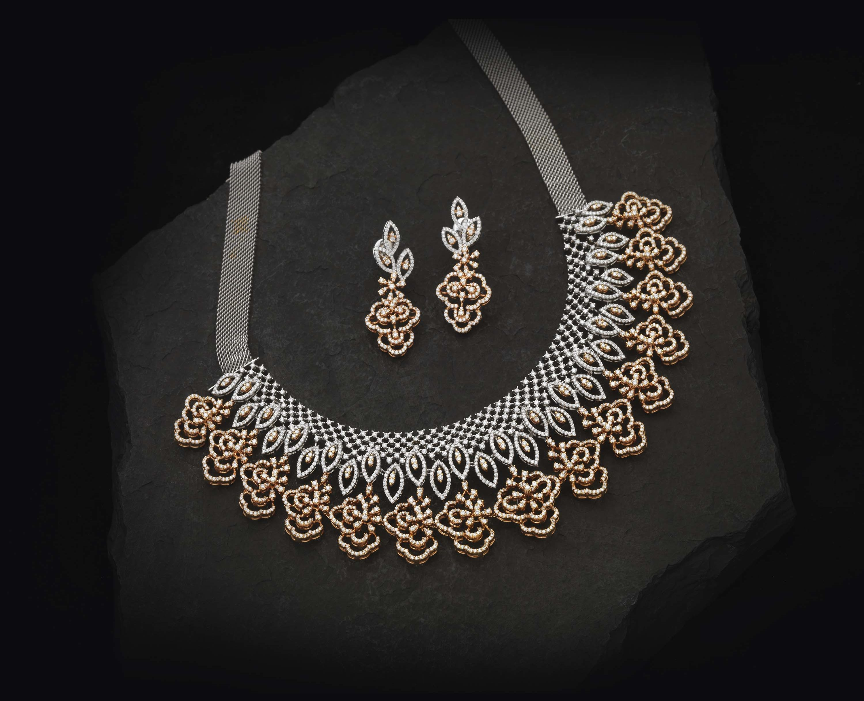 diwali-jewellry-darjee4
