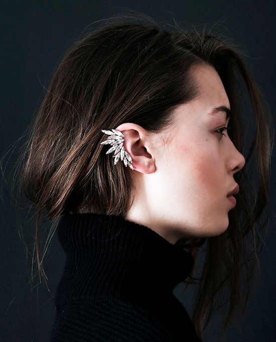 ear-cuffs-darjee-slider