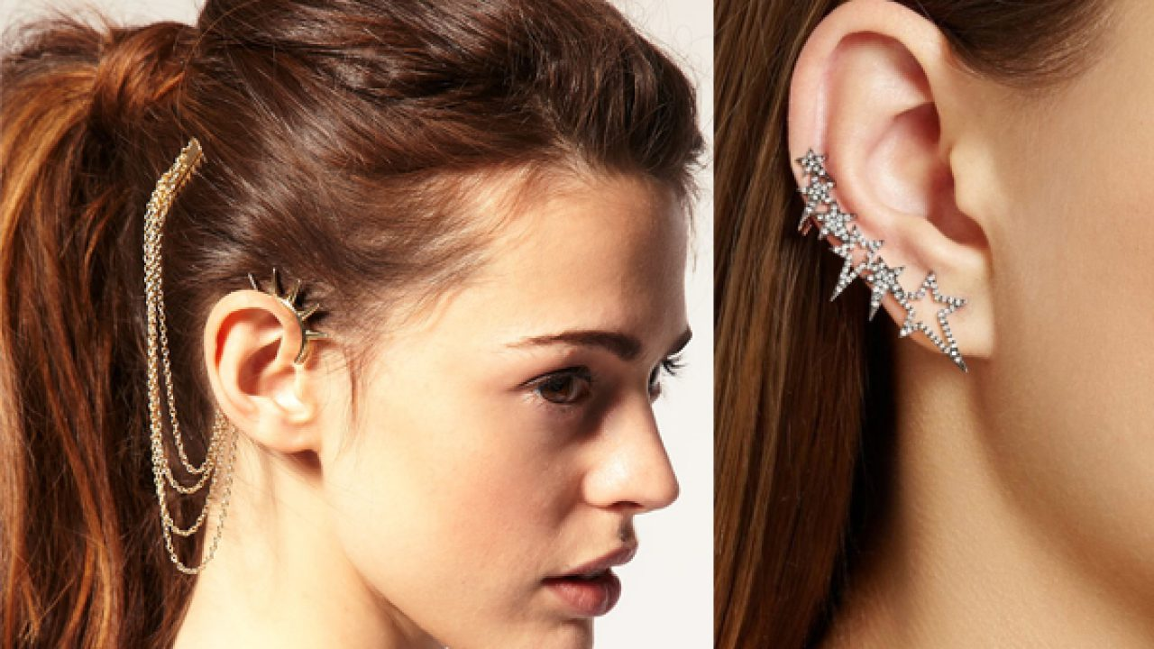ear-cuffs-darjee