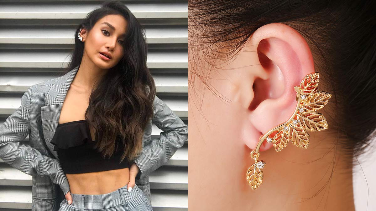 ear-cuffs-darjee2