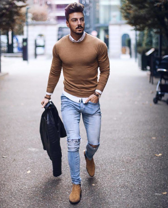 fashion-trends-2019-for-men-darjee-slider