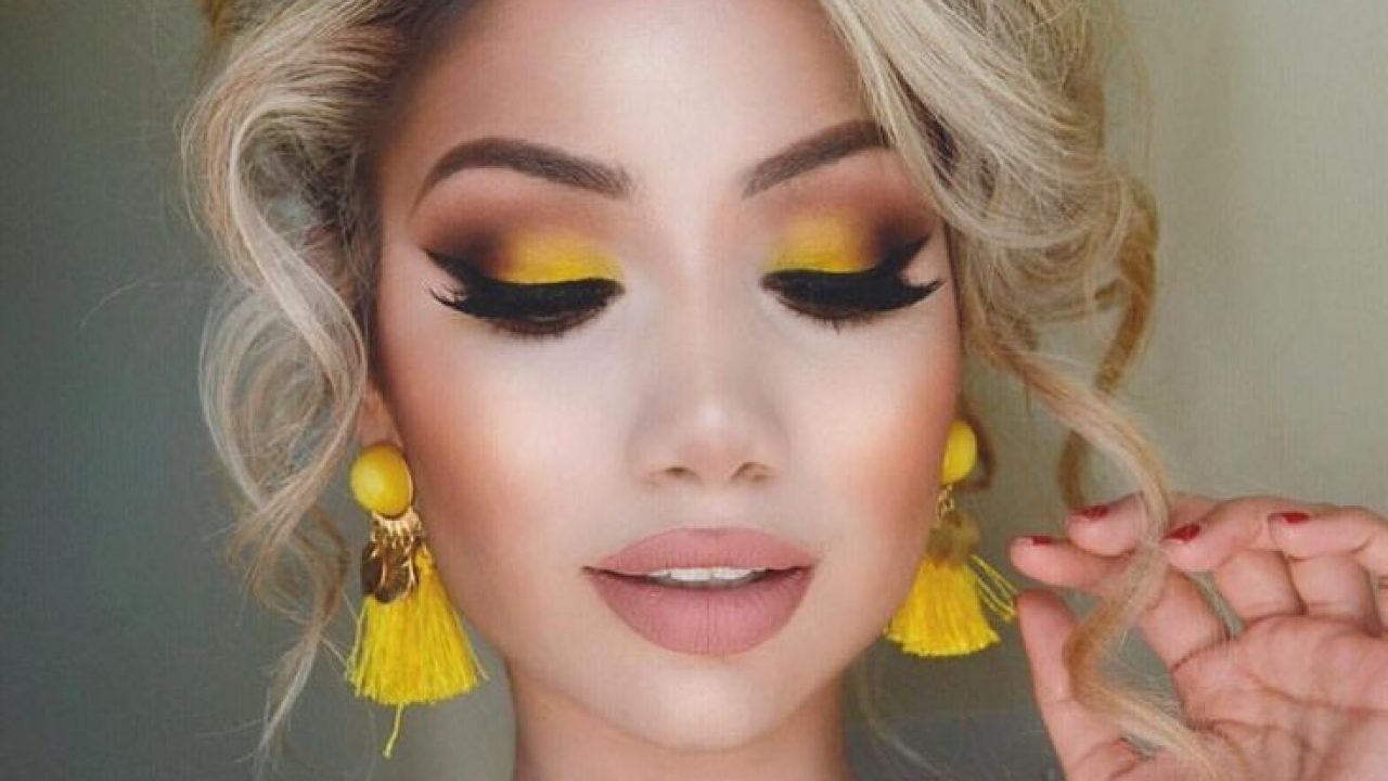 yellow-eye-makeup-darjee2