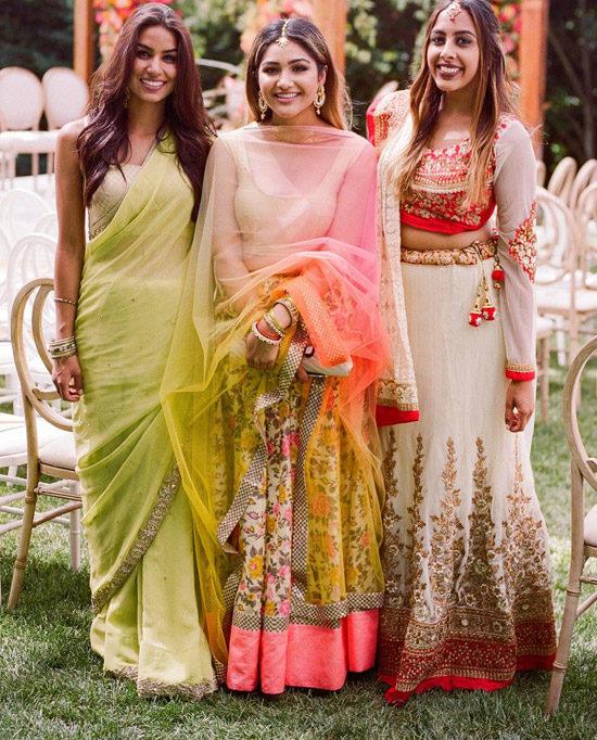 Indian-wedding-slider