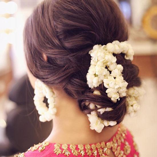 slider-hairstyle